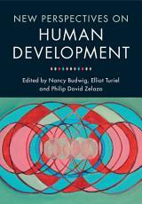 New Perspectives on Human Development PDF