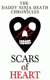 Scars of Heart