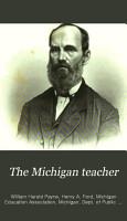 The Michigan Teacher PDF