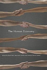 The Human Economy Book