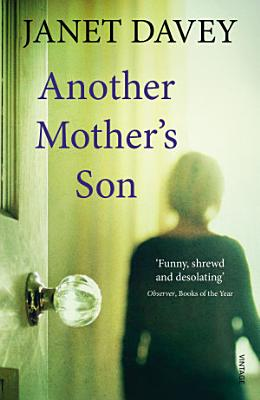 Another Mother s Son