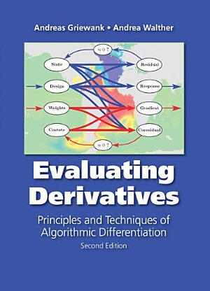 Evaluating Derivatives PDF