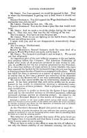 National Stabilization PDF