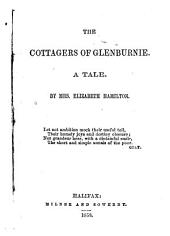 The Cottagers of Glenburnie. A Tale