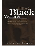 Hitler's Black Victims