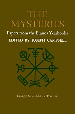 The Mysteries PDF