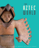 Download The Aztec World Book