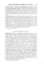 Patents for inventions  Abridgments of specifications PDF