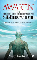 Awaken the Superman within through the Science of Self  empowerment PDF