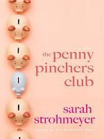 The Penny Pinchers Club PDF