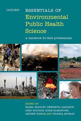 Essentials of Environmental Public Health Science