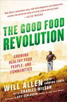 The Good Food Revolution PDF