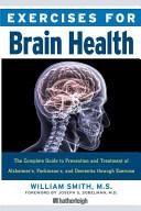 Exercises for Brain Health