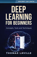 Deep Learning for Beginners PDF