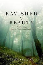 Ravished by Beauty