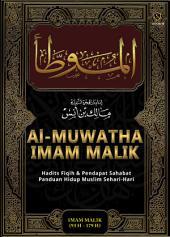 Kitab Al-Muwatha Imam Malik: Terjemah