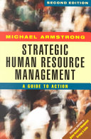 Strategic Human Resource Management PDF