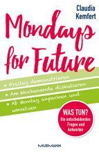 Mondays for Future PDF