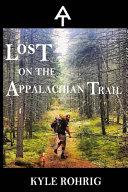 Lost On The Appalachian Trail PDF
