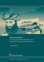 Terror im Kopf PDF
