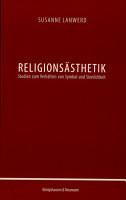 Religions  sthetik PDF
