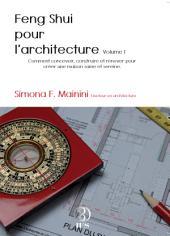 Feng shui pour l'architecture