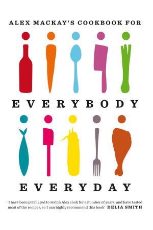 Everybody  Everyday