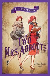 Two Mrs. Abbotts