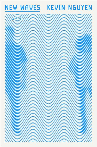 Download New Waves Book