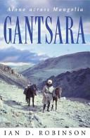 Download Gantsara Book