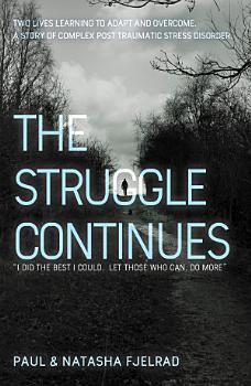 The Struggle Continues PDF