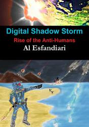 Digital Shadow Storm Book PDF
