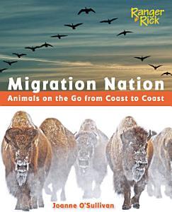 Migration Nation  National Wildlife Federation  PDF