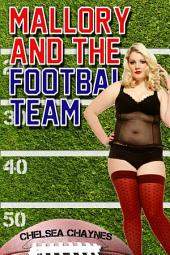 Mallory & The Football Team