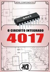 O Circuito Integrado 4017