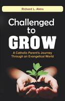 Challenged to Grow PDF