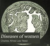 Diseases of women