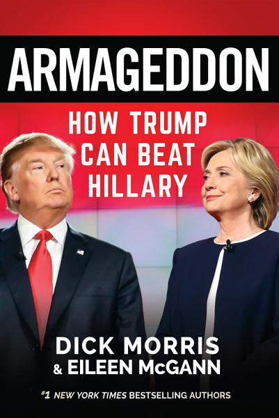 Download Armageddon Book