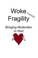 Woke Fragility (a Parody!)
