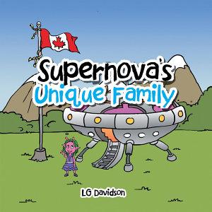 Supernova s Unique Family
