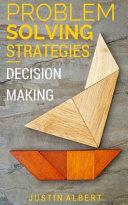 Problem Solving Strategies PDF