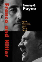 Franco And Hitler Book PDF
