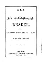 Key to the First Standard phonographic Reader PDF