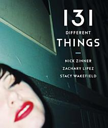131 Different Things