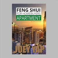 Feng Shui for Hombuyers PDF