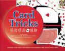 Card Tricks Set PDF