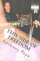 This Side of Freedom
