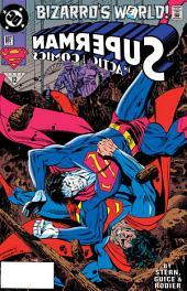 Action Comics (1938-) #697