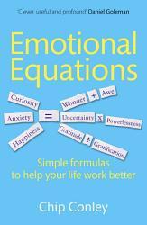 Emotional Equations Book PDF
