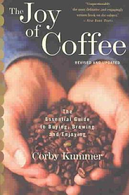 The Joy of Coffee PDF